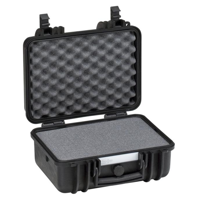 EXPLORER_3317_WATERTIGHT_PLASTIC_CASE