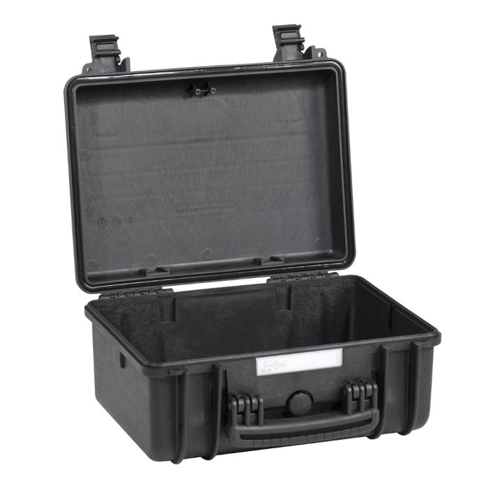 EXPLORER_3818_DURABLE_MOLDED_CASE