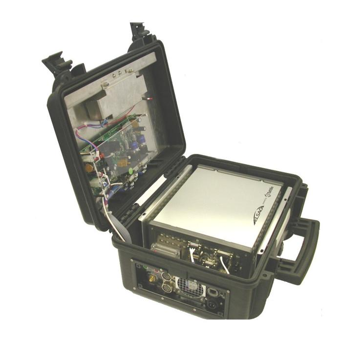 EXPLORER_3818_ELECTRONICS_PANEL_MOUNT_CASE