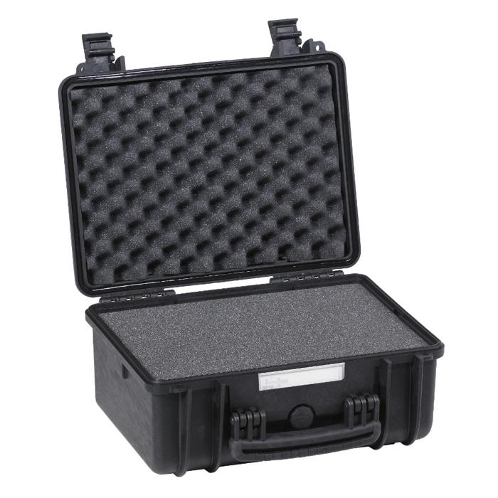 EXPLORER_3818_HEAVY_DUTY_PLASTIC_CASE