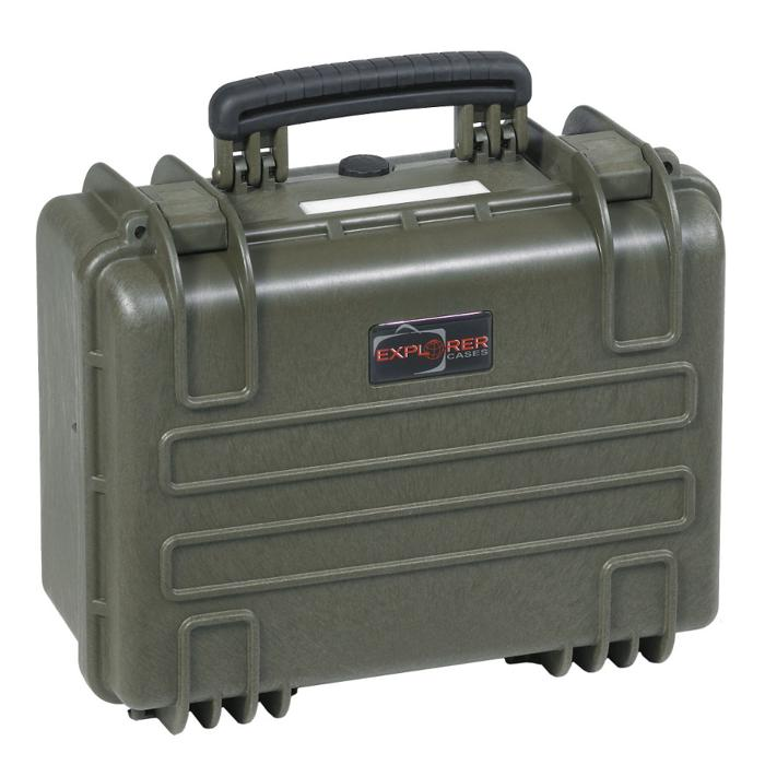 EXPLORER_3818_MILITARY_CARRY_CASE