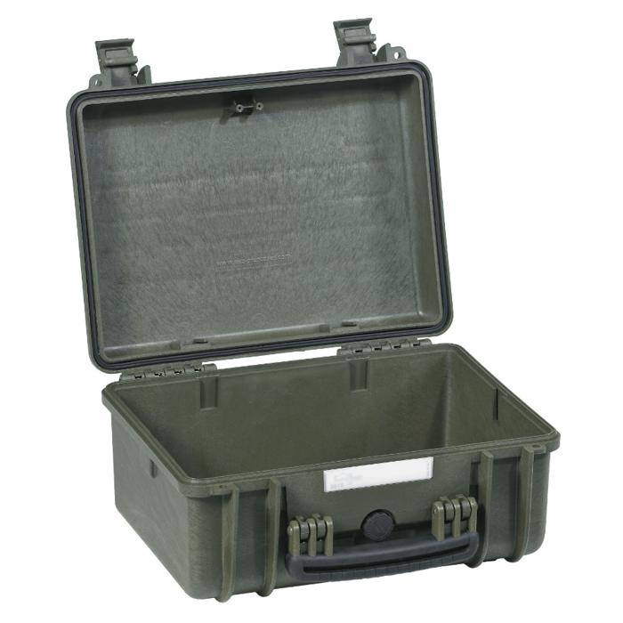 EXPLORER_3818_MILITARY_PLASTIC_CASE