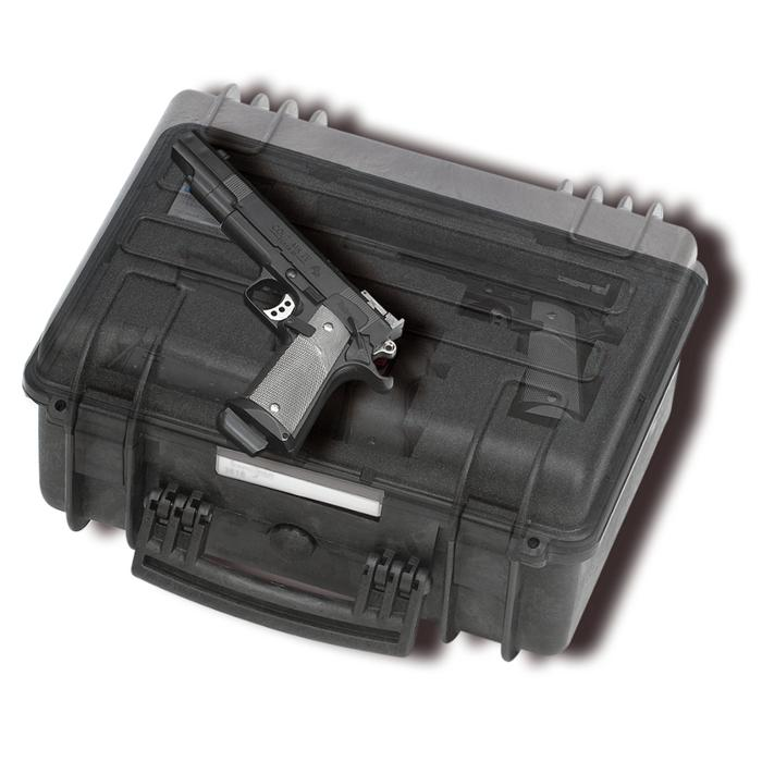 EXPLORER_3818_PISTOL_CARRY_CASE