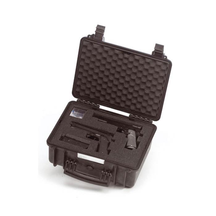 EXPLORER_3818_PISTOL_STORAGE_CASE