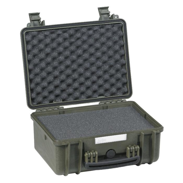 EXPLORER_3818_PLASTIC_MILITARY_CASE