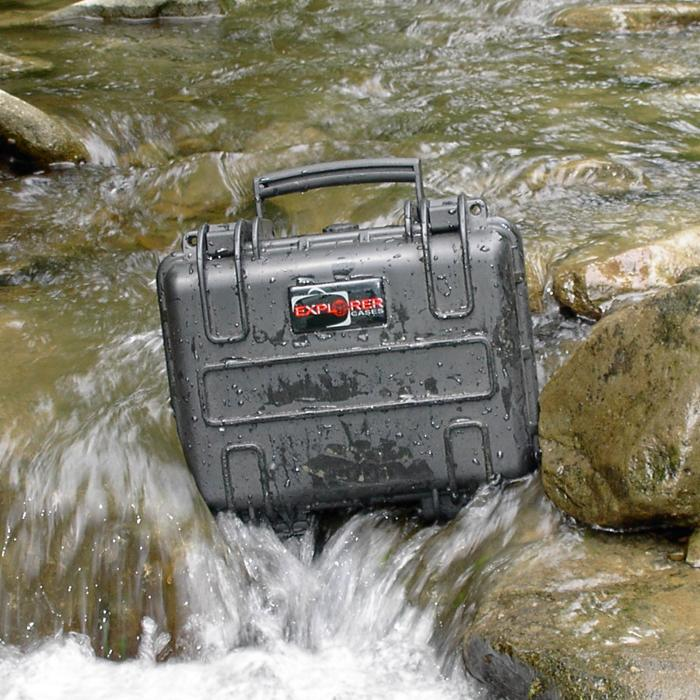 EXPLORER_3818_PORTABLE_WATERPROOF_CASE