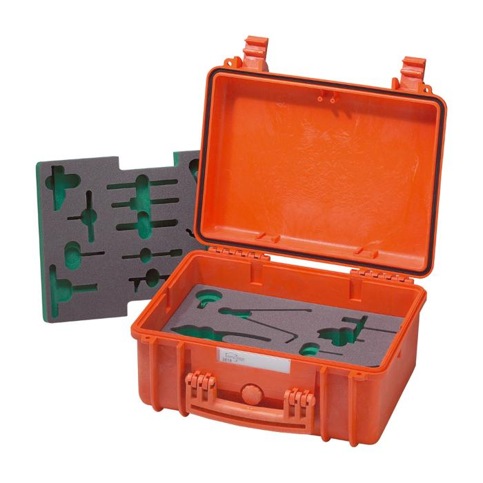 EXPLORER_3818_TOOL_STORAGE_CASE