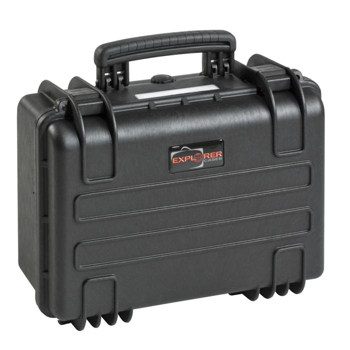 EXPLORER_3818_UNBREAKABLE_PLASTIC_CASE