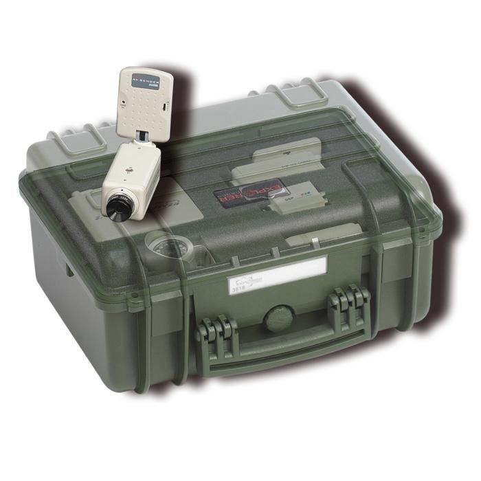 EXPLORER_3818_surveillance_EQUIPMENT_CASE