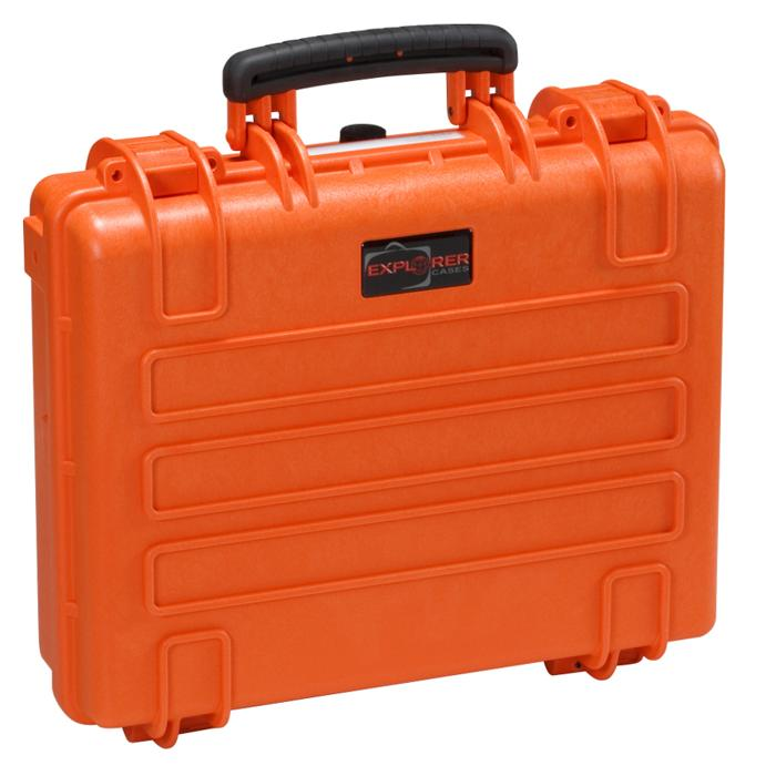 EXPLORER_4412_AIRTIGHT_LAPTOP_CASE