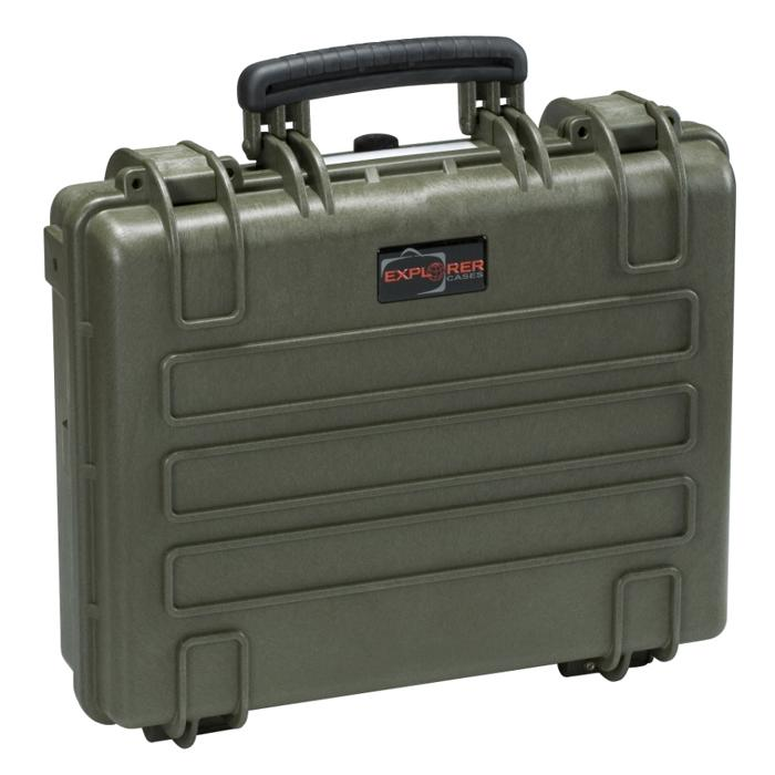 EXPLORER_4412_MILITARY_PLASTIC_BRIEFCASE