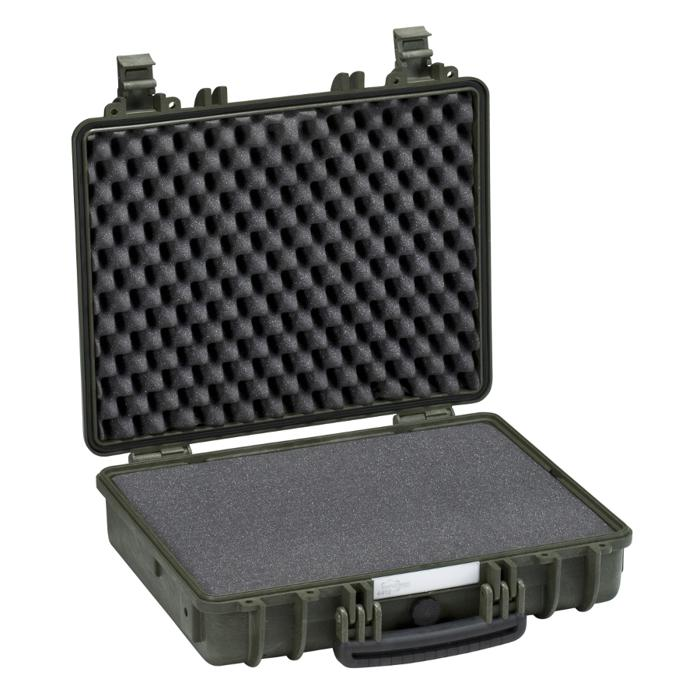 EXPLORER_4412_RUGGED_LAPTOP_CASE