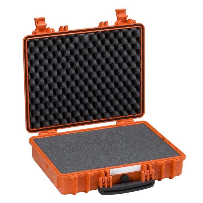 EXPLORER_4412_WATERPROOF_LAPTOP_CASE