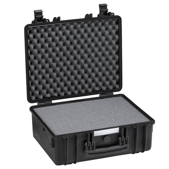 EXPLORER_4419_HARD_SHELL_OPTICS_CASE