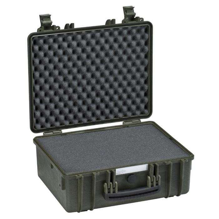 EXPLORER_4419_PLASTIC_CARRY_CASE