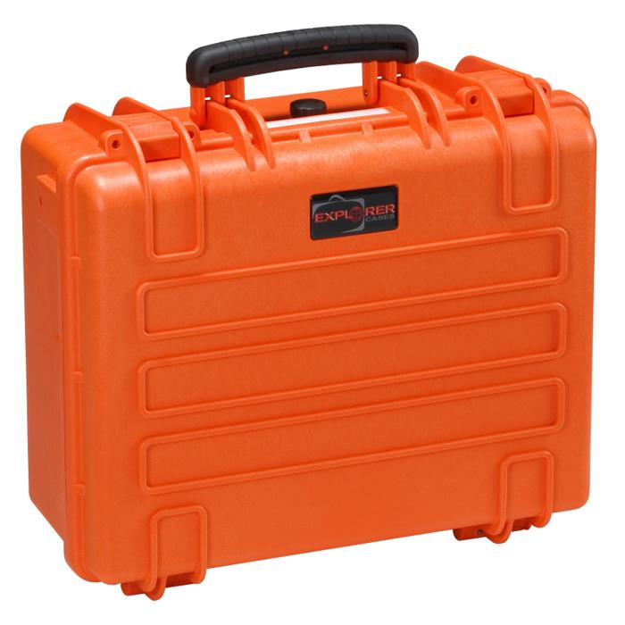EXPLORER_4419_PLASTIC_STORAGE_CASE