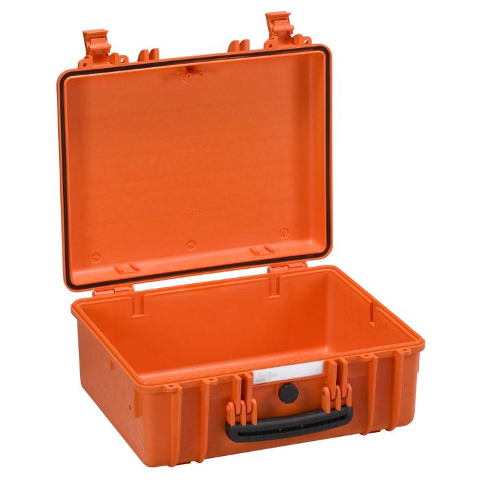 EXPLORER_4419_PLASTIC_WATERPROOF_CASE