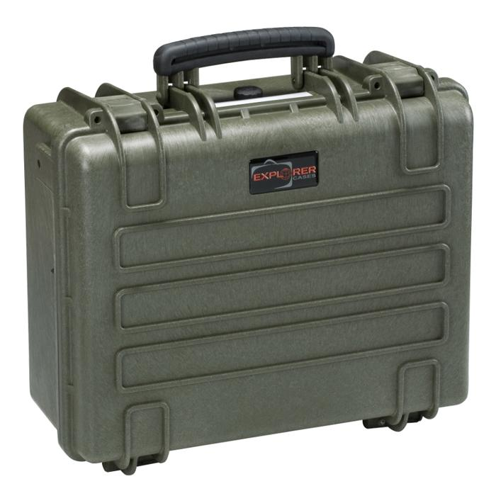 EXPLORER_4419_RIGID_PLASTIC_CASE