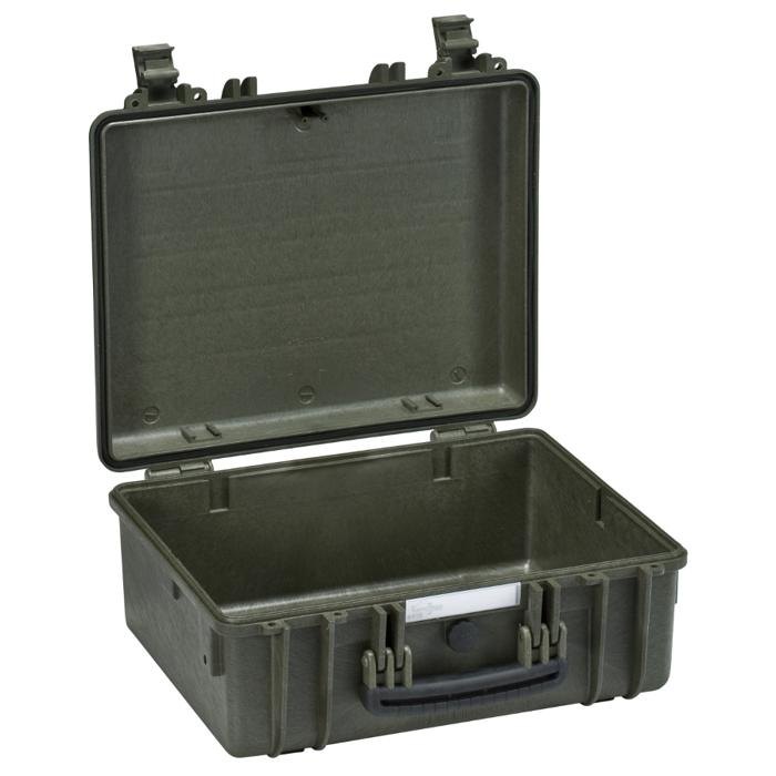 EXPLORER_4419_RUGGED_PLASTIC_CASE