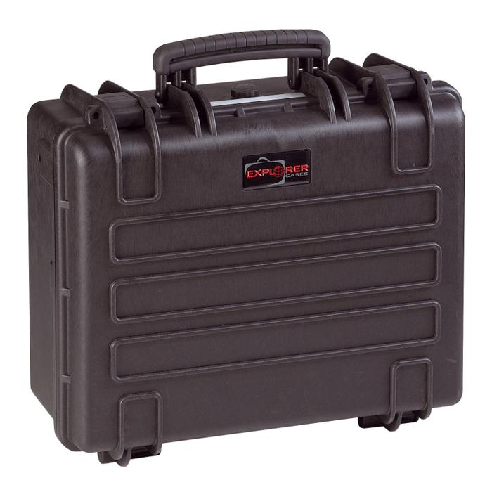 EXPLORER_4419_SALES_KIT_CARRY_CASE