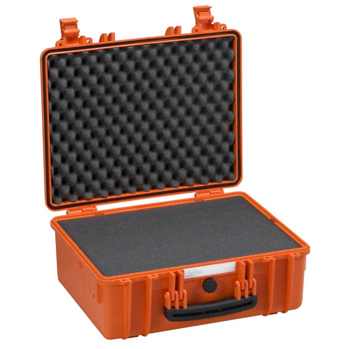 EXPLORER_4419_WATERPROOF_PELICAN_CASE