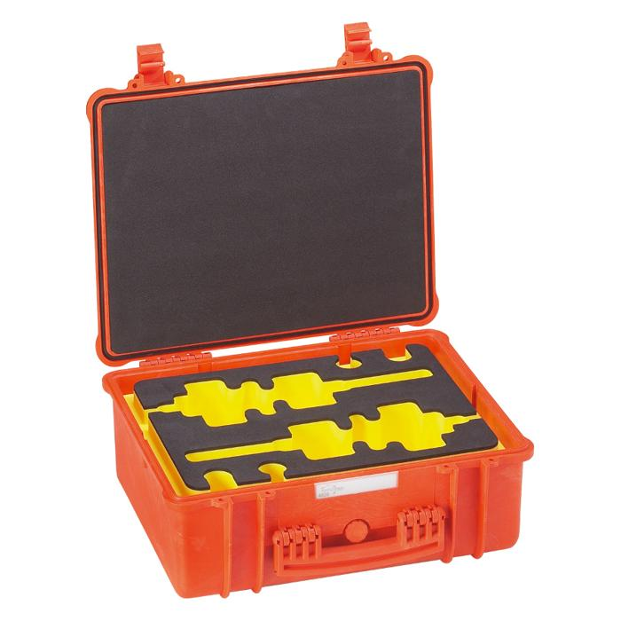 EXPLORER_4820_CUSTOM_TOOL_CASE