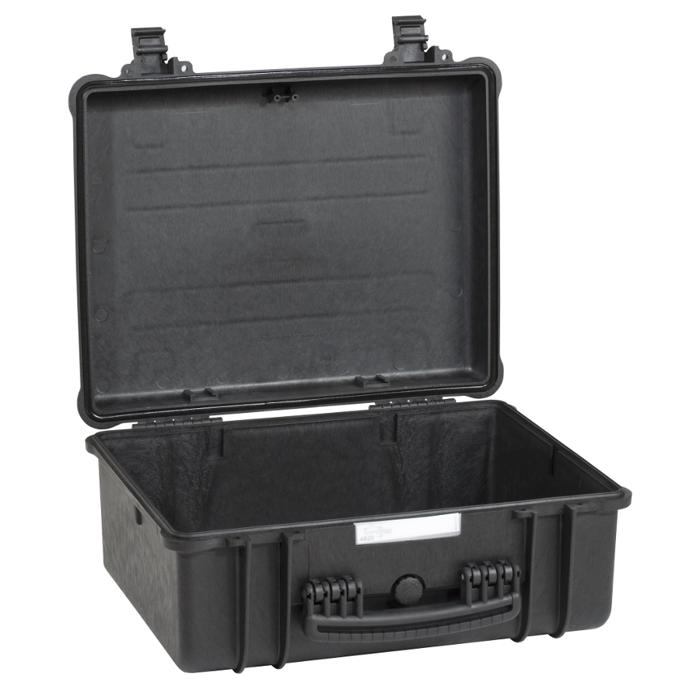 EXPLORER_4820_DURABLE_RIGID_PLASTIC_CASE