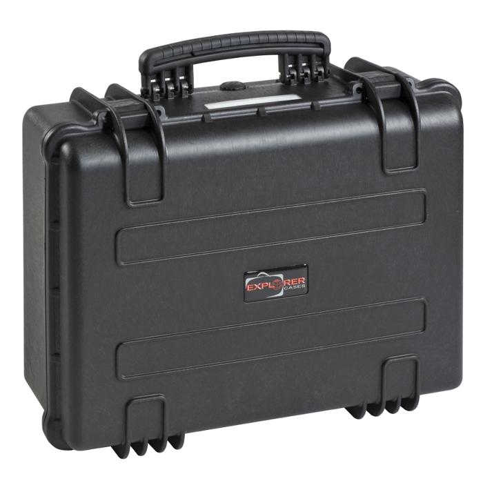 EXPLORER_4820_HARD_SHELL_PLASTIC_CASE