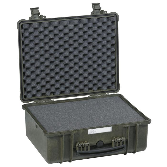EXPLORER_4820_MILITARY_SPECIFICATION_PLASTIC_CASE