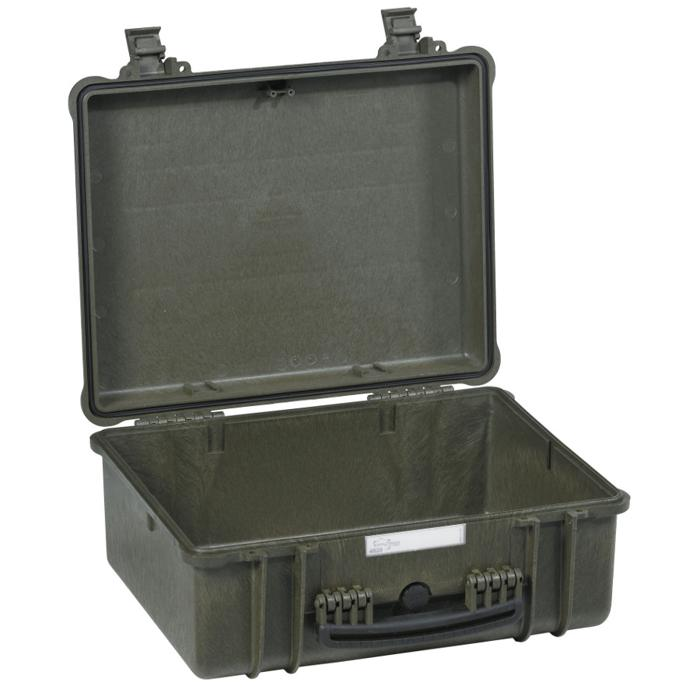 EXPLORER_4820_MIL_STD_PLASTIC_CASE