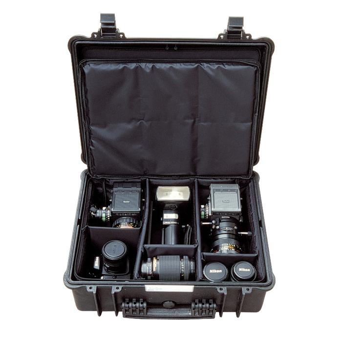 EXPLORER_4820_PELICAN_PHOTOGRAPHERS_CASE