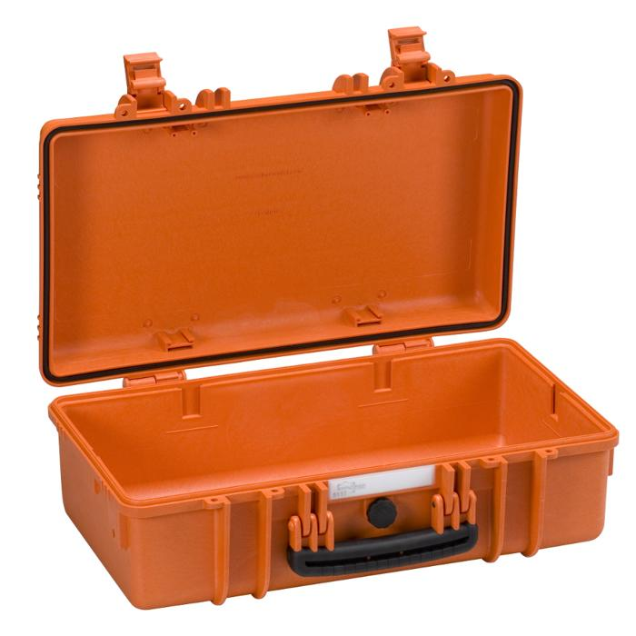 EXPLORER_5117_MOLDED_CARRY_CASE
