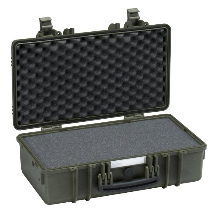 EXPLORER_5117_PHOTO_OPTICS_CASE