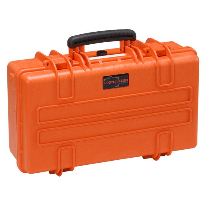 EXPLORER_5117_PLASTIC_CARRY_CASE