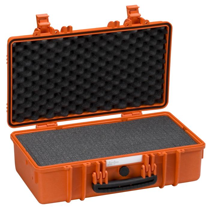 EXPLORER_5117_PLASTIC_MOLDED_CASE