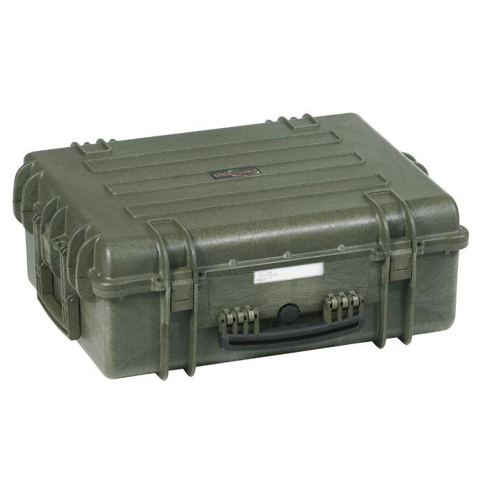 EXPLORER_5822_HARD_PLASTIC_CASE