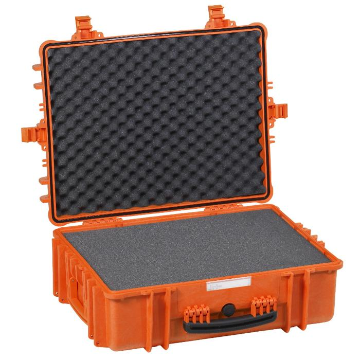 EXPLORER_5822_LARGE_PLASTIC_CARRY_CASE