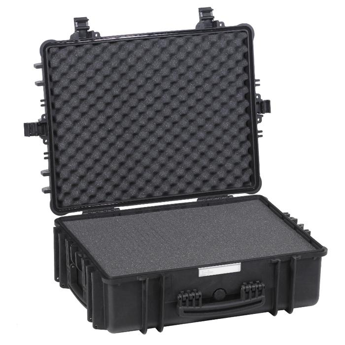 EXPLORER_5822_STRONG_PLASTIC_CASE