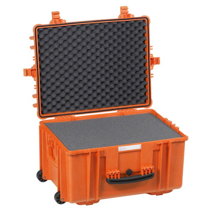 EXPLORER_5833_DURABLE_MOLDED_CASE