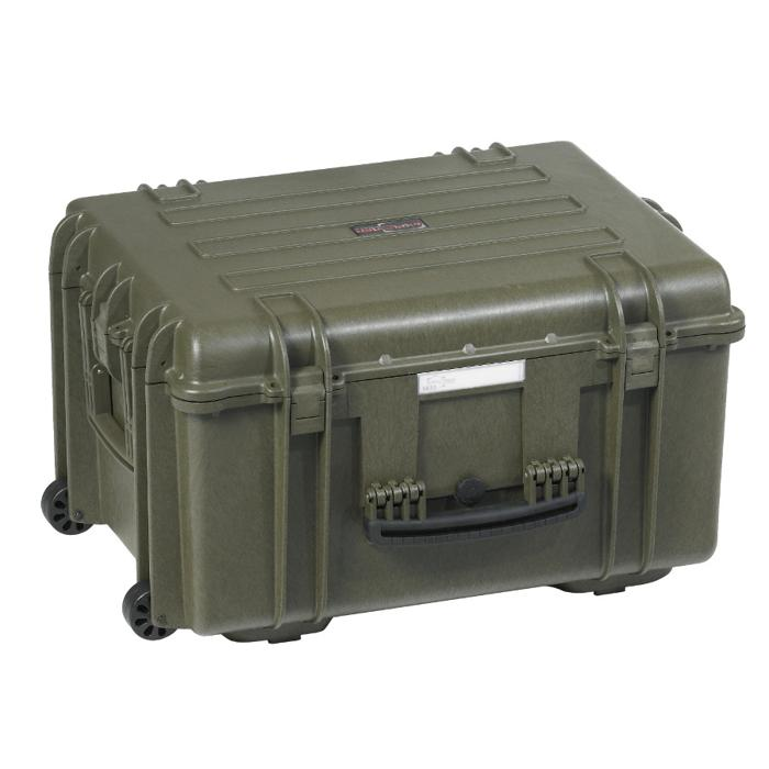 EXPLORER_5833_MILITARY_RUGGED_CASE