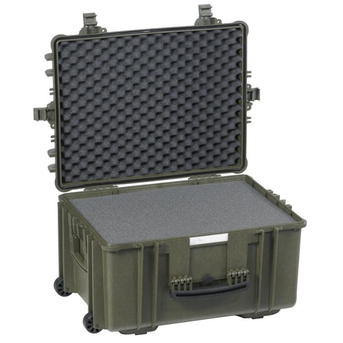EXPLORER_5833_MILITARY_STYLE_TRANSIT_CASE