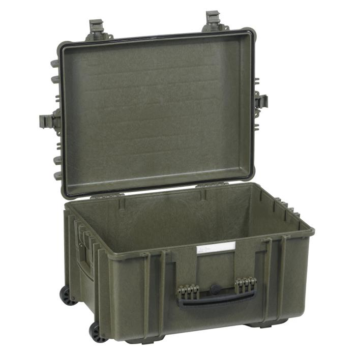 EXPLORER_5833_MIL_SPEC_PLASTIC_CASE