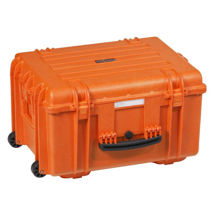EXPLORER_5833_STRONG_CARRY_CASE