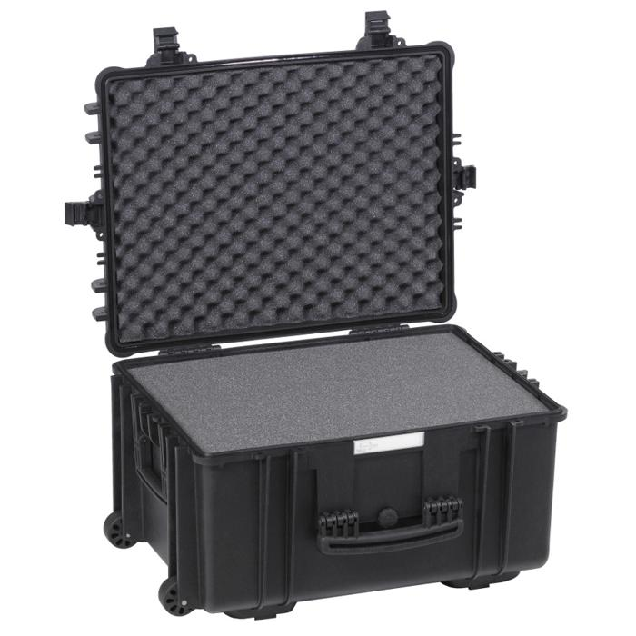 EXPLORER_5833_STRONG_EQUIPMENT_CASE