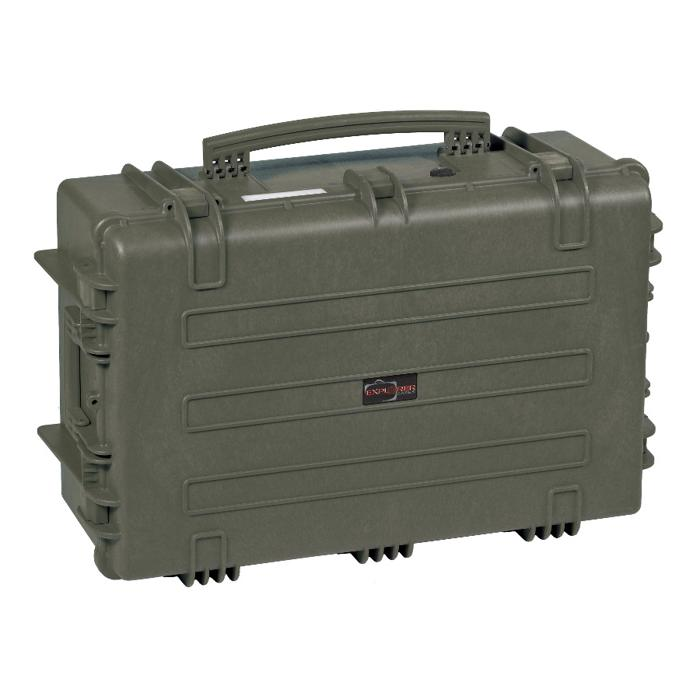 EXPLORER_7630_HEAVY_DUTY_CARRYING_CASE