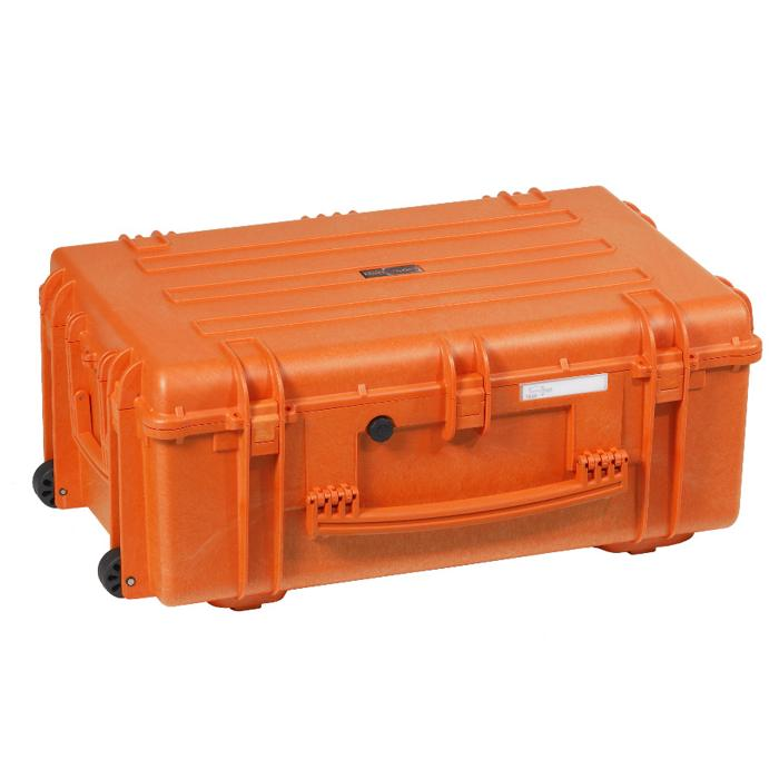 EXPLORER_7630_HEAVY_DUTY_STORAGE_CASE