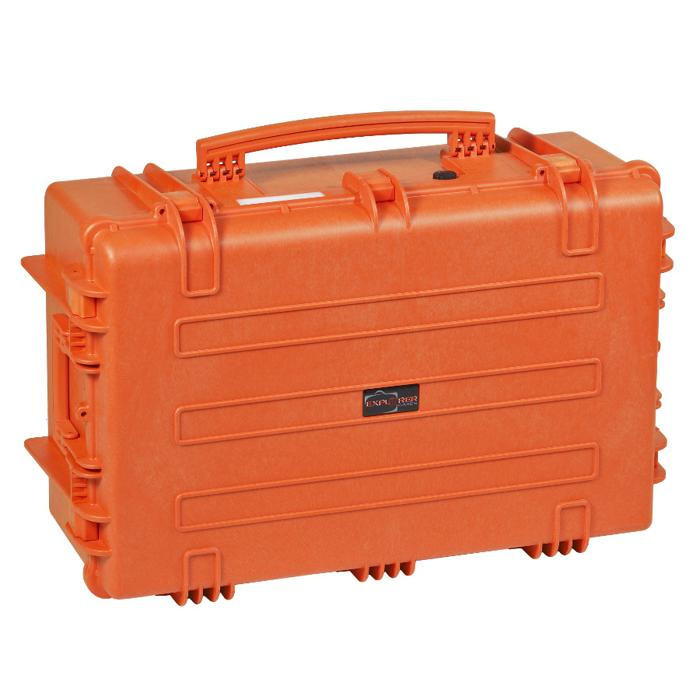 EXPLORER_7630_HEAVY_DUTY_TRANSIT_CASE