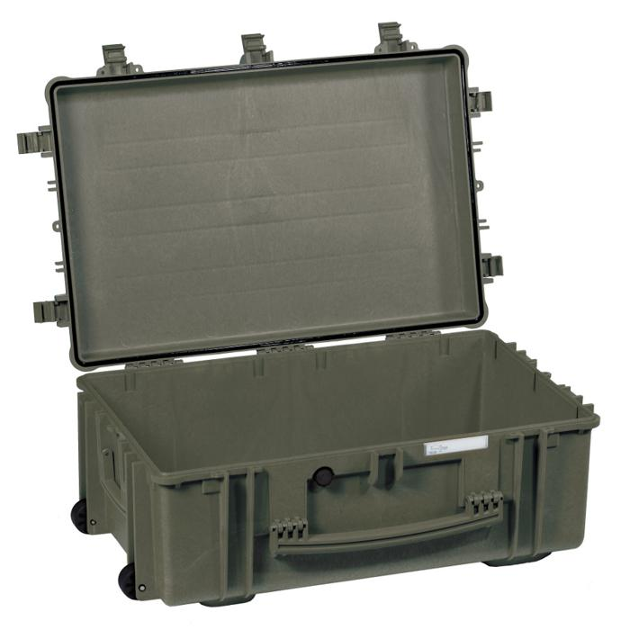 EXPLORER_7630_HEAVY_DUTY_WHEELED_CASE