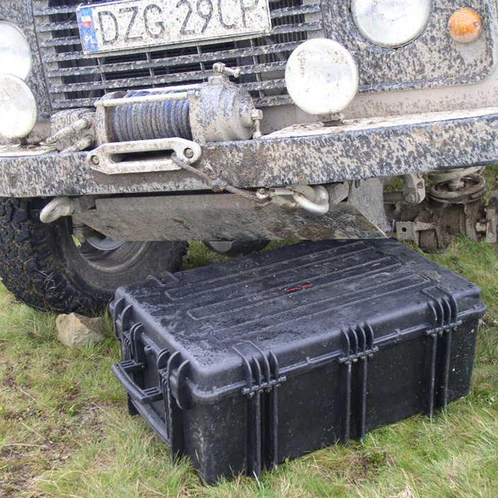 EXPLORER_7630_INDESTRUCTIBLE_PLASTIC_CASE