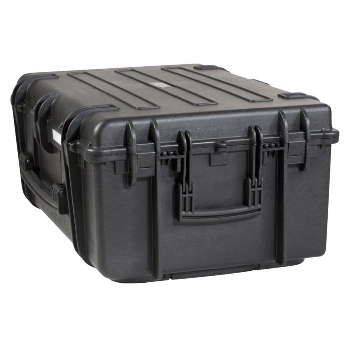 EXPLORER_7630_PLASTIC_MOLDED_CASE